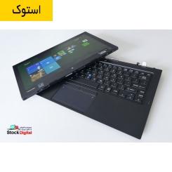 لپ تاپ Toshiba Portege Z20t