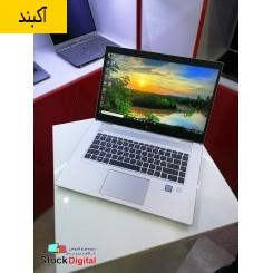 لپ تاپ HP EliteBook 1050 G1