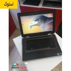 لپ تاپ Dell Latitude E6420 ATG
