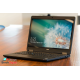 لپ تاپ Dell Precision Workstation 3510