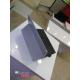 سرفیس استوک Surface Pro 3