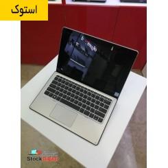 لپ تاپ HP Elite x2 1012 G1 m5