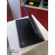لپ تاپ Lenovo ThinkPad Edge E545