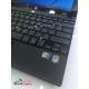 لپ تاپ HP Mini 5102