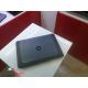 لپ تاپ HP ZBook 14