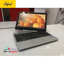 لپ تاپ HP Revolve 810 G1