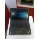 لپ تاپ Lenovo ThinkPad T460