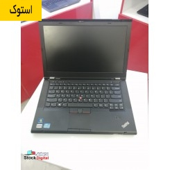 لپ تاپ Lenovo ThinkPad T430s