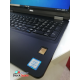 لپ تاپ Dell Latitude E5570