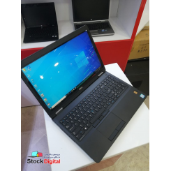 لپ تاپ Dell Latitude E5570 Touch