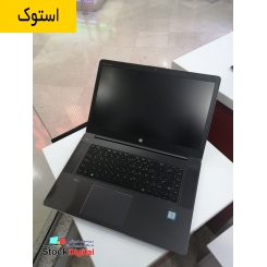 لپ تاپ ZBook 15 Studio G3 - i7