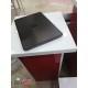 ZBook 15 Studio G3 - i7
