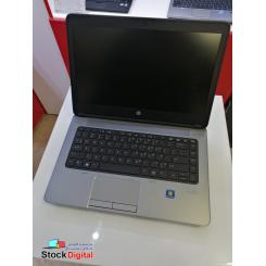 لپ تاپ HP ProBook 645 -A8