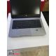 HP ProBook 645 -A8