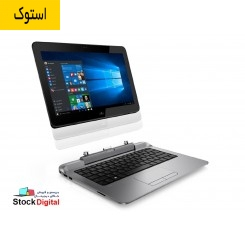لپ تاپ HP Pro x2 612 G1