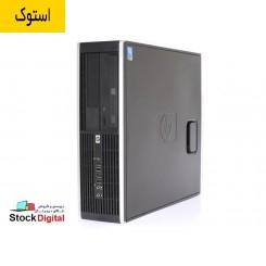 کیس HP Compaq Elite 8000