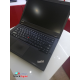 لپ تاپ Lenovo ThinkPad T440p