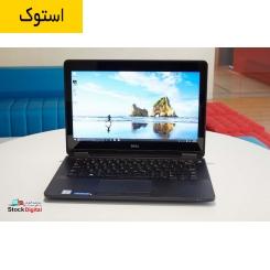 لپ تاپ Dell Latitude E7470 - i5