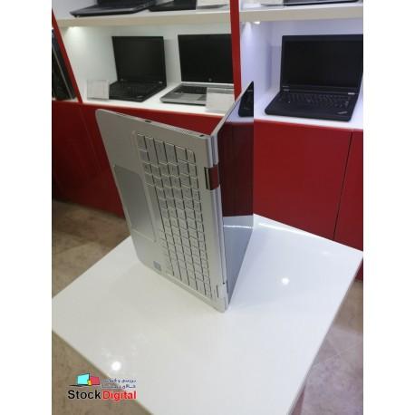لپ تاپ HP Spectre Pro x360 G2