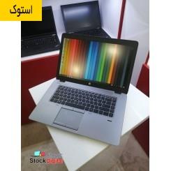 لپ تاپ HP EliteBook 755 G2