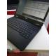 Dell Latitude E5440 i5