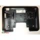 کاور تبلت HP ElitePad 1000 Retail Case