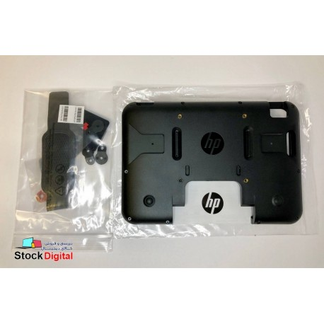 کاور تبلت HP ElitePad 1000 Retail Case