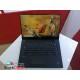 لپ تاپ Dell Latitude 7370