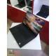 لپ تاپ Dell Precision 5510