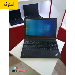 لپ تاپ Lenovo ThinkPad T540p