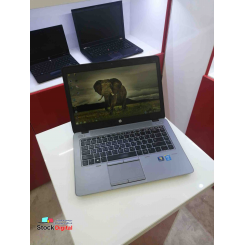 لپ تاپ HP Elitebook 840 G2