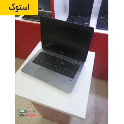 لپ تاپ HP Elitebook 840 G1 - i7- intel