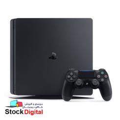 کنسول بازی Sony PlayStation4 Slim 1TB Region2