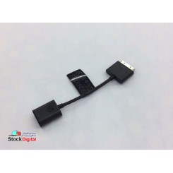 کابل otg تبلت HP ElitePad USB Adapter