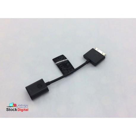 کابل otg تبلت HP ElitePad USB Adapter
