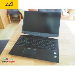 لپ تاپ HP Omen 17 cb0006ng