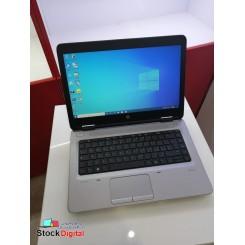 لپ تاپ HP ProBook 645 G3