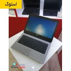 لپ تاپ HP ProBook 645 -A6