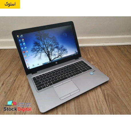 لپ تاپ HP EliteBook 850 G3