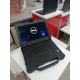 لپ تاپ Dell Latitude 14 Rugged Extreme 7404