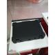 لپ تاپ Dell Latitude 14 Rugged Extreme 7404