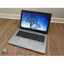 لپ تاپ HP EliteBook 850 G3 - i5