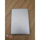 لپ تاپ HP EliteBook 850 G3