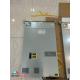سرور اچ پی HP ProLiant DL360p G8