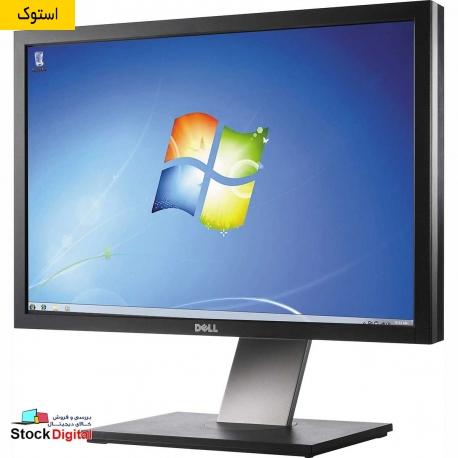 مانیتور دل اولترا شارپ Dell UltraSharp U2410 f