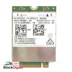 ماژول سیم کارت HP LT4132 HUAWEI ME906S 4G LTE
