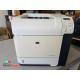 پرینتر لیزری HP LaserJet 4015n