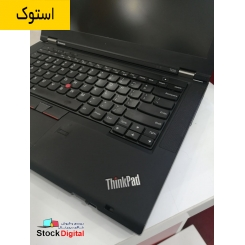 لپ تاپ Lenovo ThinkPad T430