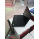لپ تاپ Dell Precision Workstation 7520