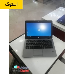 لپ تاپ HP Elitebook 725 G2